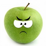 angry-mad-unhappy-apple