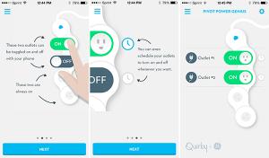 Smart Socket App